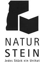 Natur Stein - Siegel Thomas Wilder